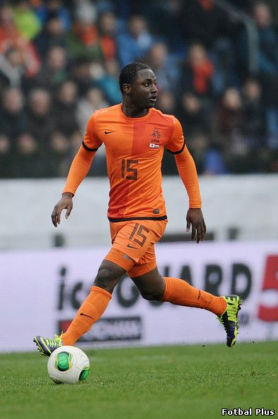 Willems in vederile lui Real Madrid